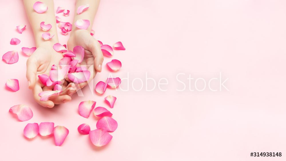 AdobeStock_314938148_Preview