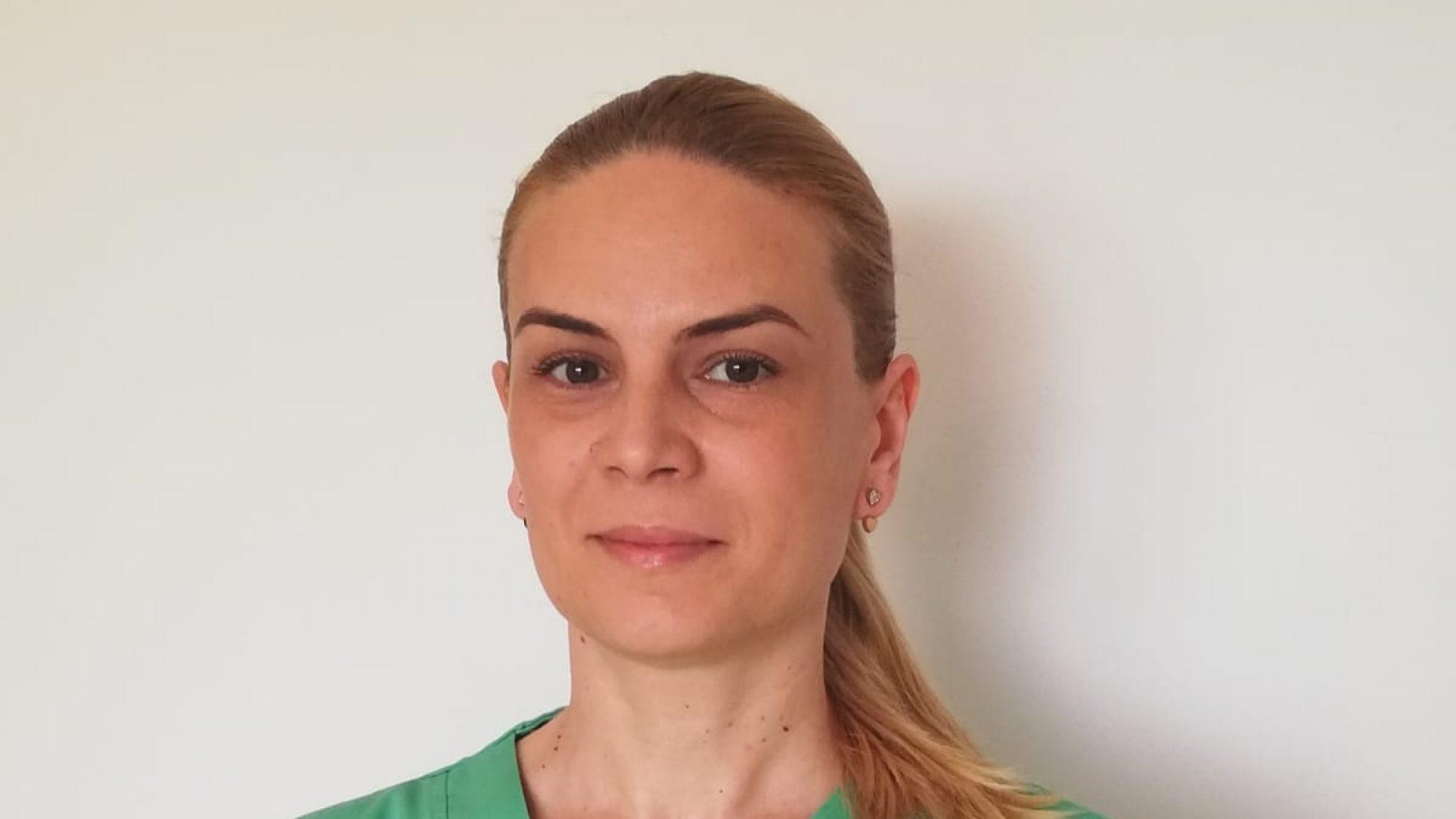 Ch. Mihaela Pirvu
