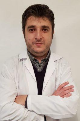 Dr Manole Adrian