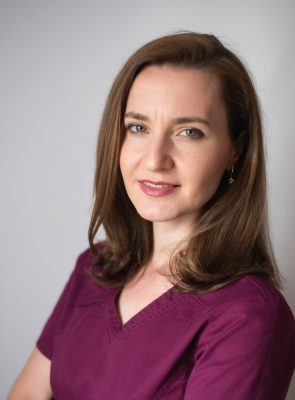 Dr. Nicoleta Simona Mihai