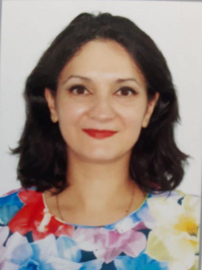 Dr. Ana-Maria Micu