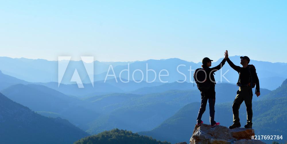 AdobeStock_217692784_Preview