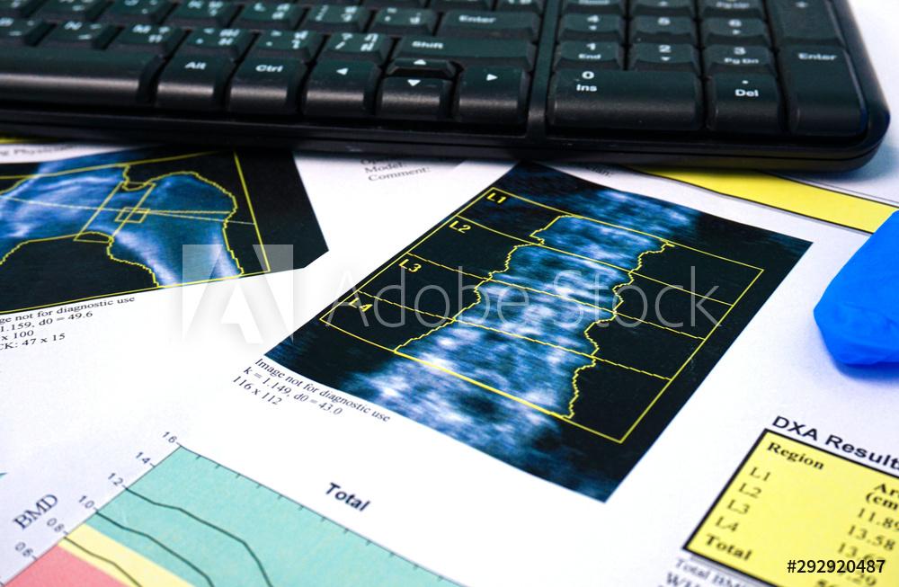 AdobeStock_292920487_Preview