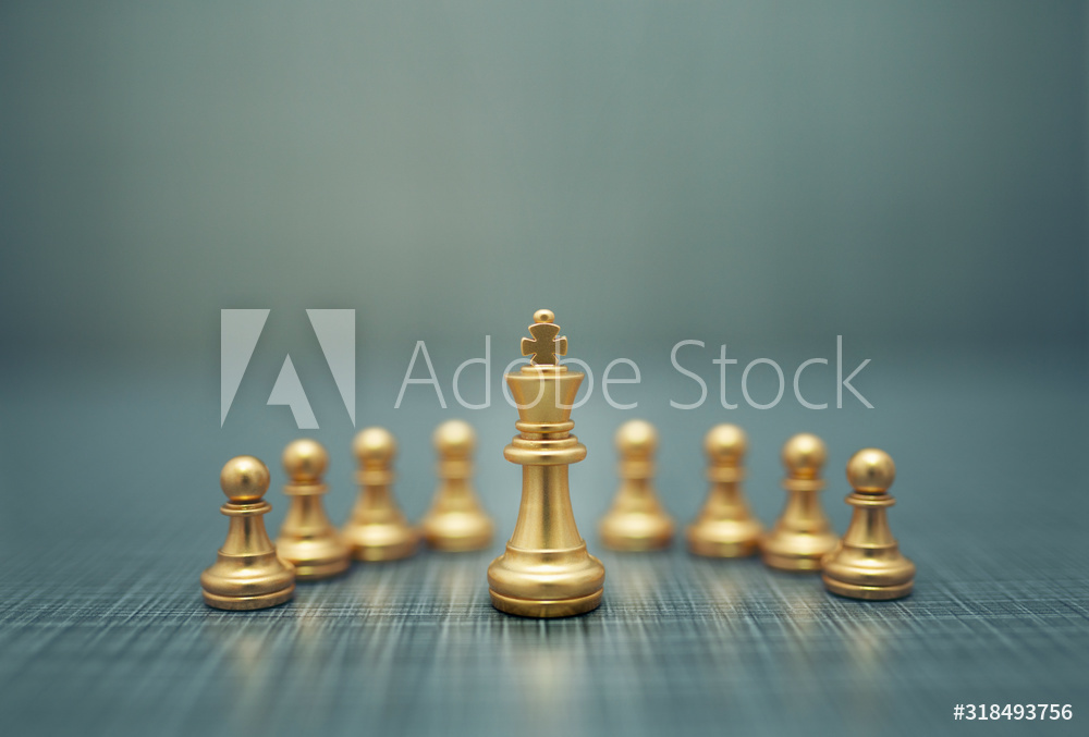 AdobeStock_318493756_Preview