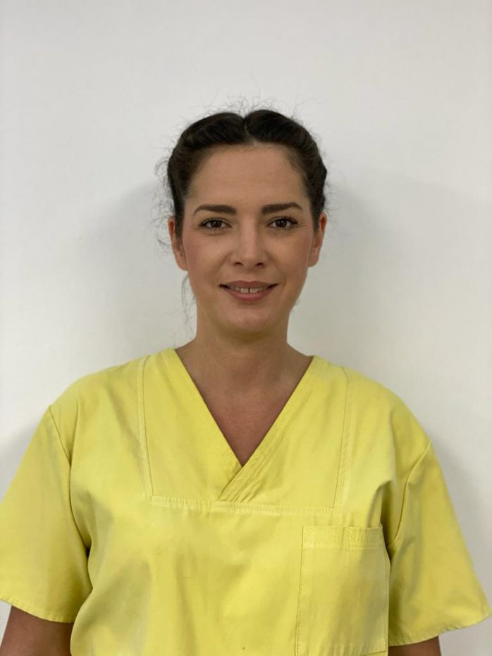 Dr-Clara-Ilinca-Bica
